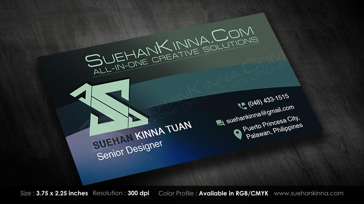 Business card 45 scary night forest by michaeltuan97 on deviantart business card 45 scary night forest by michaeltuan97 reheart Images