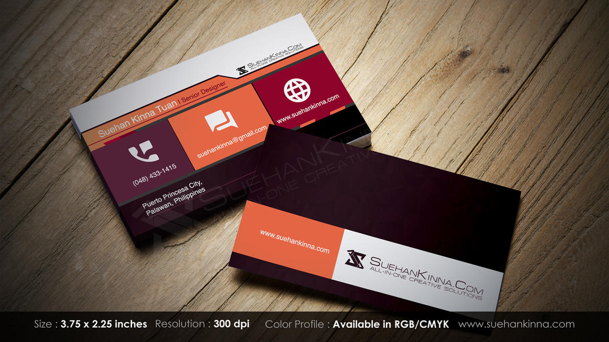 Business card 60 sunset camping by michaeltuan97 on deviantart business card 60 sunset camping by michaeltuan97 reheart Choice Image