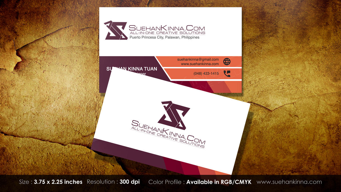 Business card 68 sunset camping by michaeltuan97 on deviantart business card 68 sunset camping by michaeltuan97 reheart Choice Image