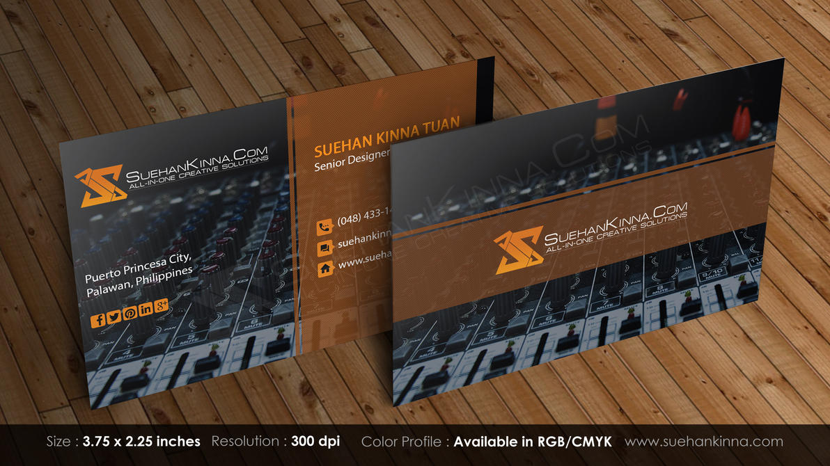 Business card 71 gold ochre by michaeltuan97 on deviantart business card 71 gold ochre by michaeltuan97 reheart Choice Image