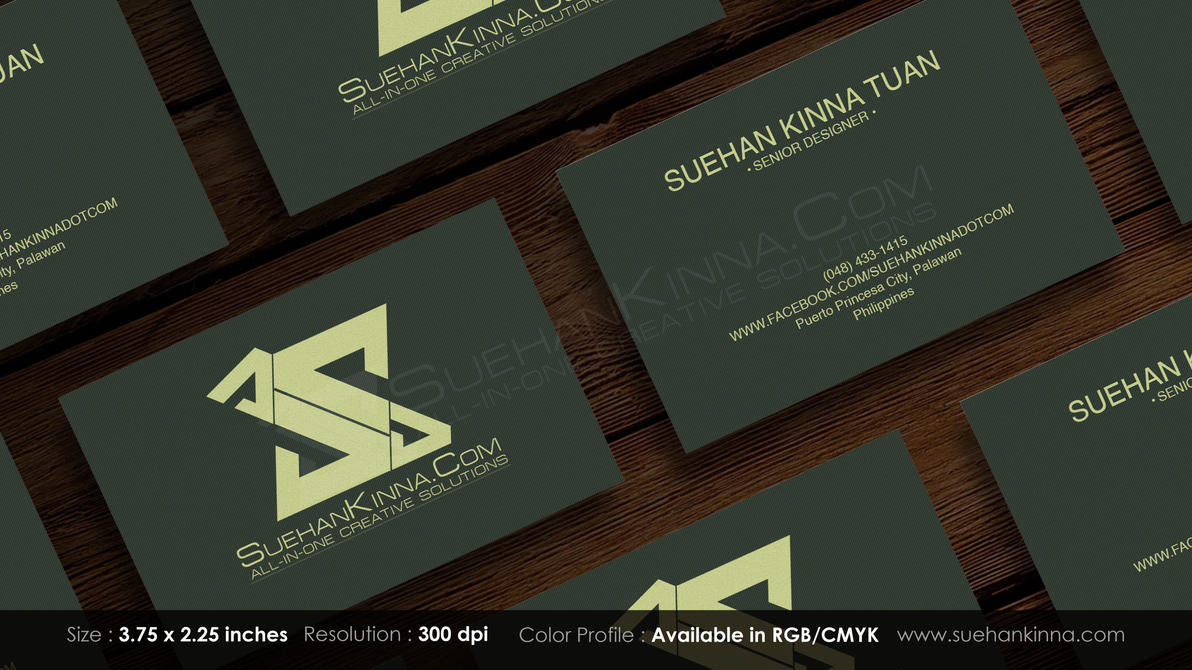 Business card 79 retro green screen by michaeltuan97 on deviantart business card 79 retro green screen by michaeltuan97 reheart Images