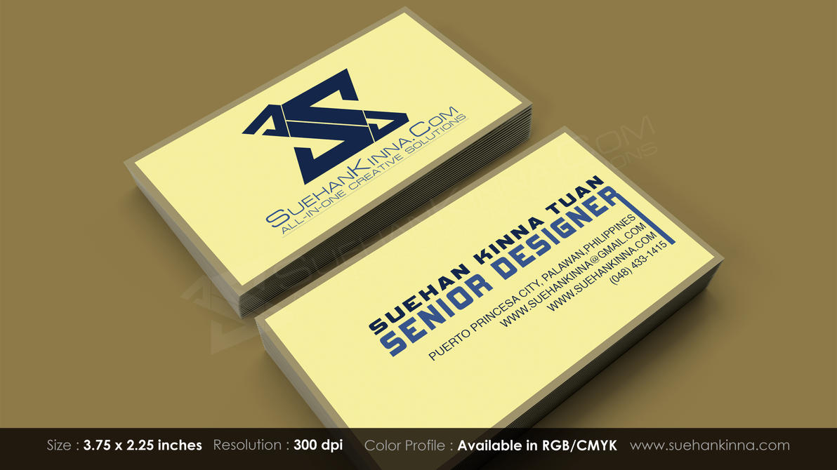 Business card 80 sleepy blues by michaeltuan97 on deviantart business card 80 sleepy blues by michaeltuan97 reheart Images