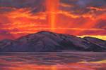 Light Eruption