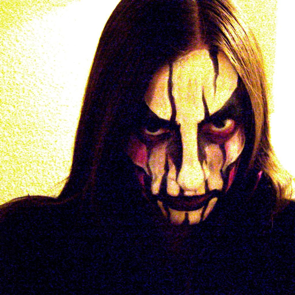 ChaoticInsanity13's Profile Picture
