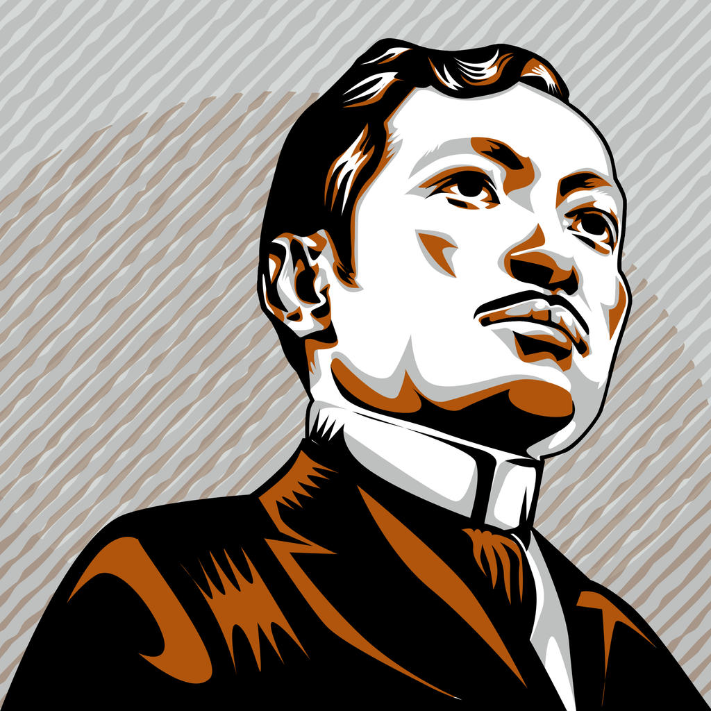 my retreat by jose rizal Jose rizal [poems] - jose rizalph rizal's poemslast poem of rizal (mi ultimo adios) [ tagalog | english ] to the philippines [ english ] our mother tongue [ english ] memories of my town jose rizal - poem hunter poem hunter all poems of by jose rizal poems 26 poems of jose rizal.