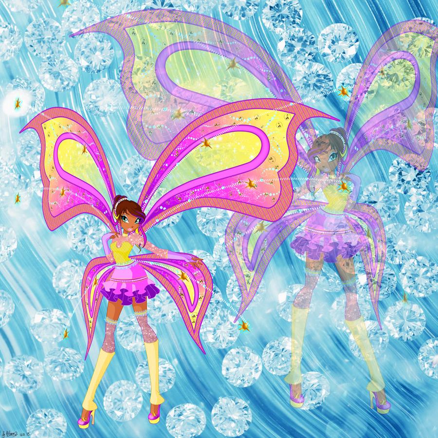 com perrie flyrix by bloom2 on deviantart