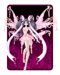 Diancie Enchantix