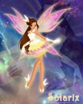 Solarix n-Winx: Lucy