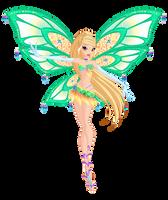 Daphne Enchantix by Bloom2