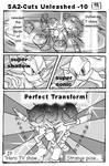 SA2-Cuts Unleashed-10