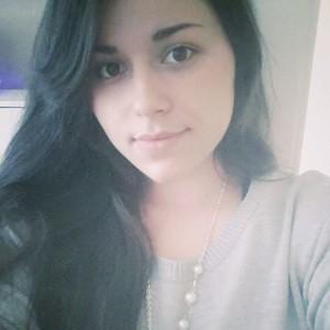 sam25l91's Profile Picture