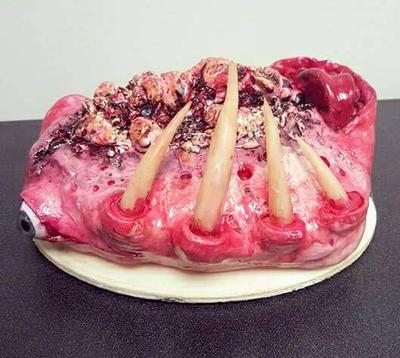 Asmodeus - side 2 by faloofay