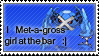 Metagross by GhettoSketchah