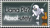 Absol-utely by GhettoSketchah