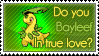 Bayleef