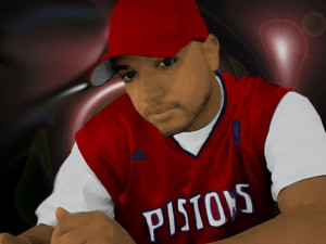man0ftomorrow's Profile Picture