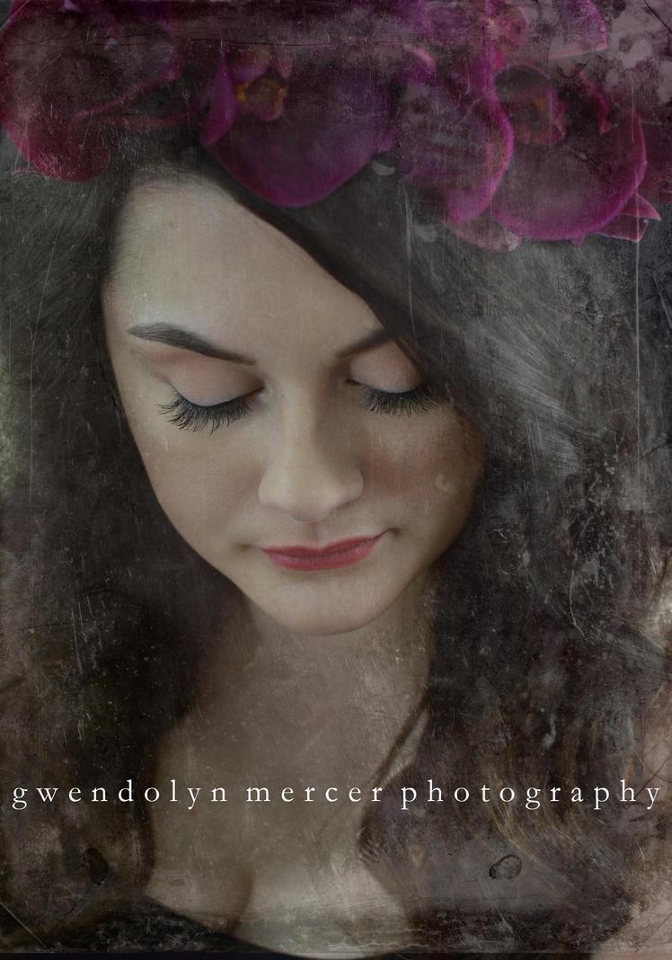 Goddess Odessa by anemicroyalty2025