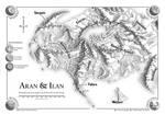 Aran and Ilan (novel version)