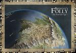 Breistyn's Folly - the Svaerian Age