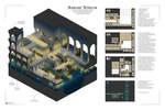 Aswari Atrium