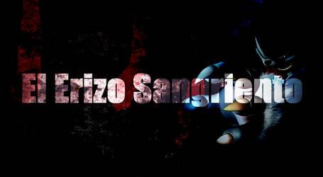 El Erizo Sangriento by IGimagination