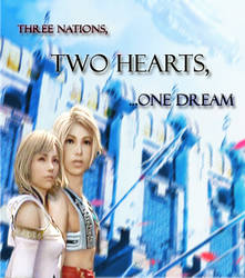 Two Hearts by Vaan-x-Ashe-Club