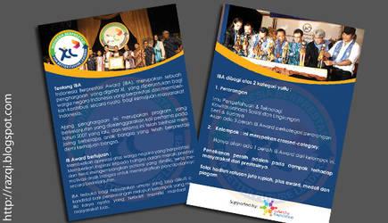 XL CSR Flyer