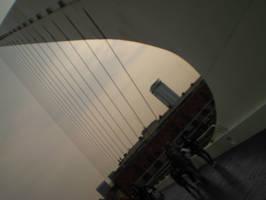 Puente de la mujer 2. by skinNdestiny