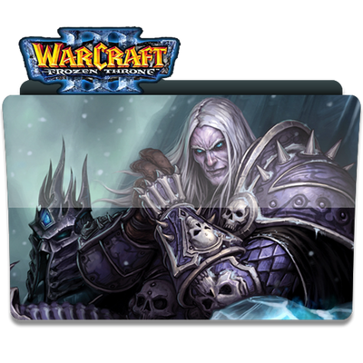 [Image: warcraft_frozen_throne_folder_icon_by_ma...8827nv.png]
