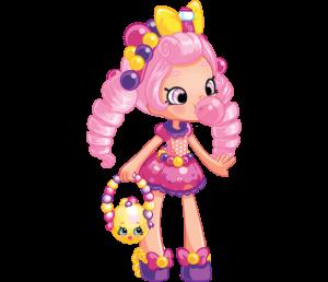 princesmegancute's Profile Picture