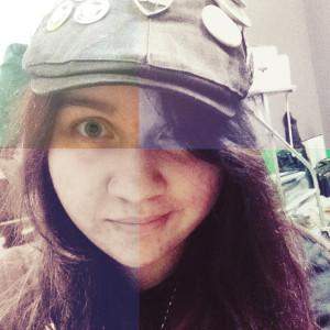 amicus221's Profile Picture