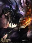 Assassin leader 02