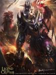 Dragon Knight 02
