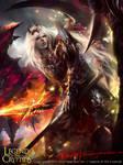 Devil Knight 02