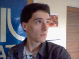 DJWhite0692's Profile Picture