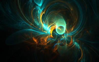 Flare by Unislash