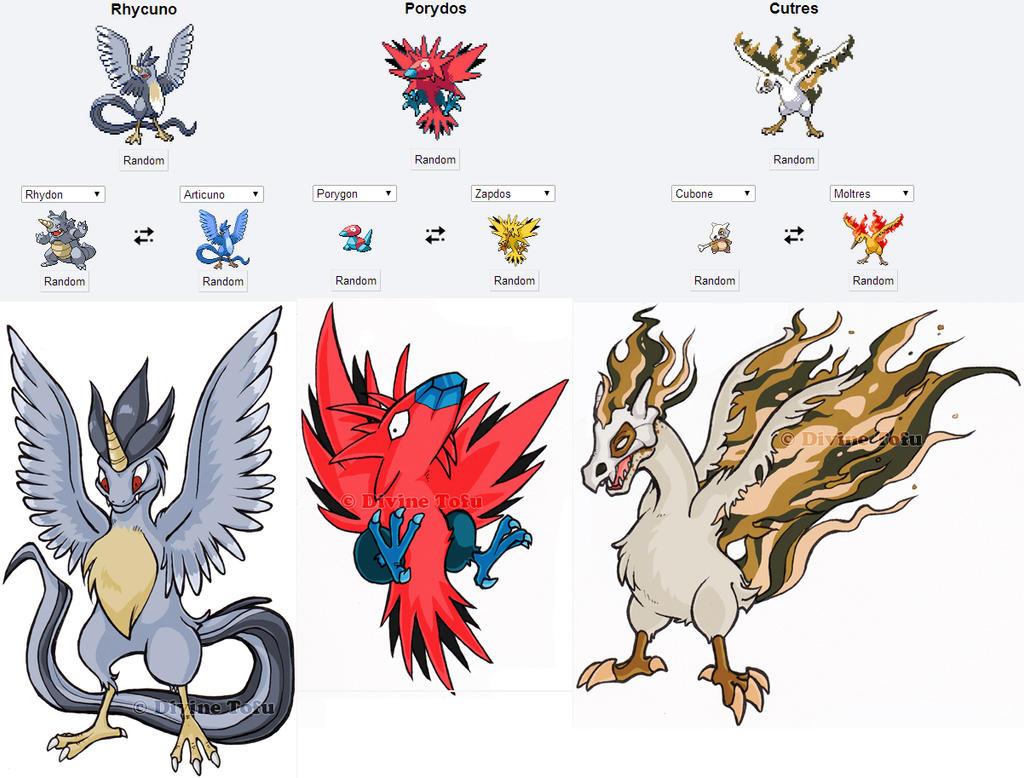 how to find legendary pokemon pokemongo