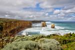 12 Apostles Port Campbell Victoria 02