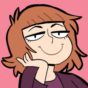 nikkinack's Profile Picture