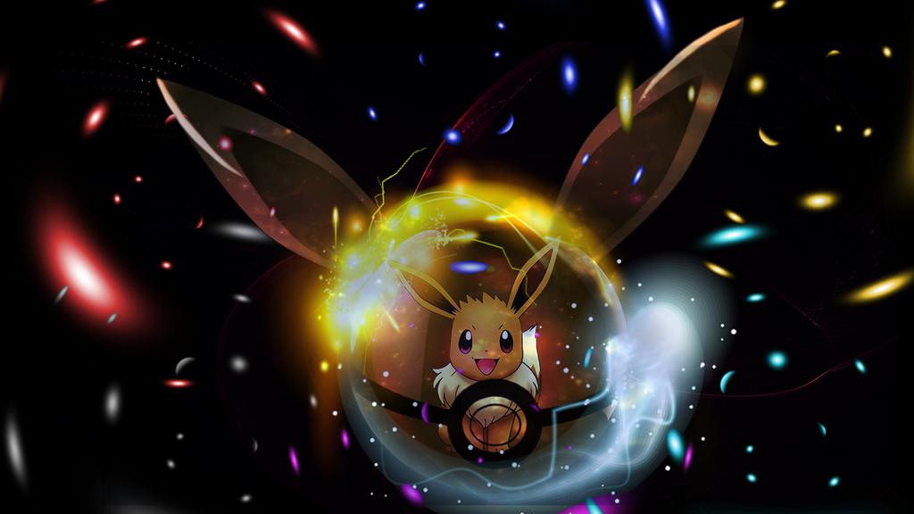 Vulpix  Pokédex  More at Pokemoncom