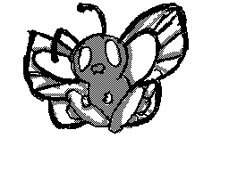 Butterfree by TheyCallMeDanger