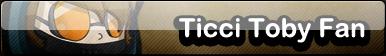 Ticci Toby Fan by KarrieTheHedgehog1