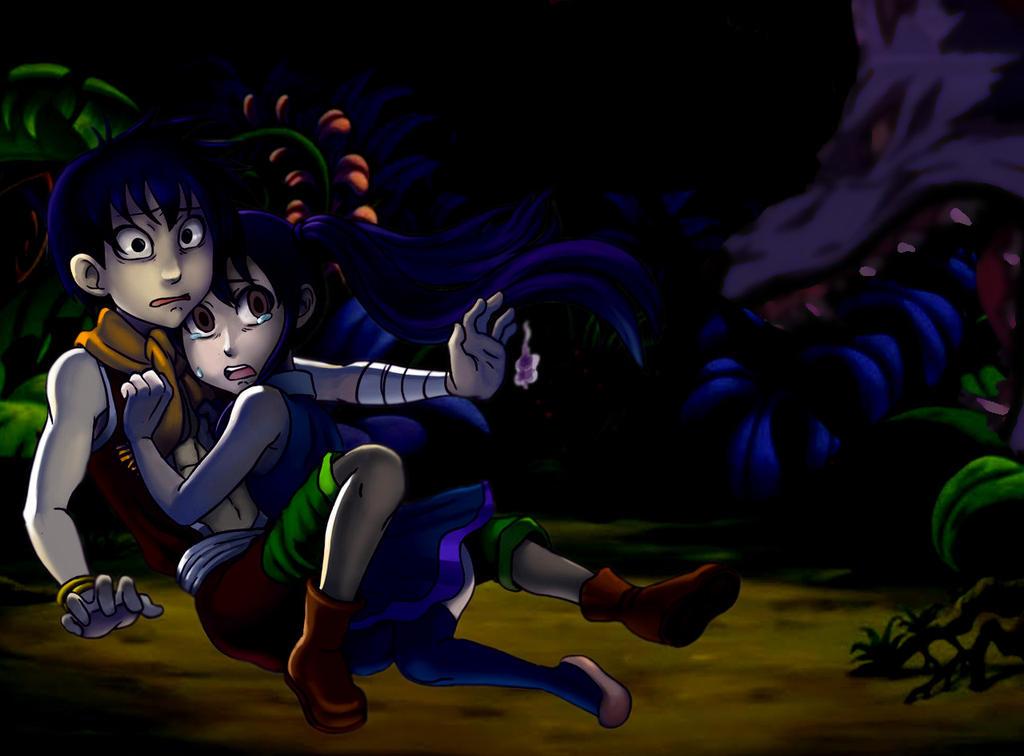 Rowen Fairy Tail