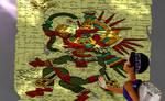Pixar Coco AU: Even Gods Can Die