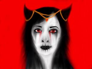 GothicVampire-666's Profile Picture
