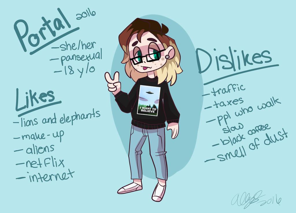 DragonPortal's Profile Picture