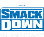 SmackDown 20th