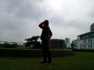 Xillia0108's Profile Picture