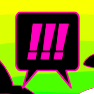 jojody's Profile Picture