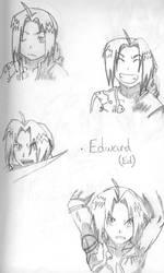 -Edward- by Indi-Scarga